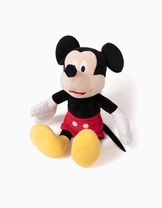 Peluche Mickey 30 cm Disney
