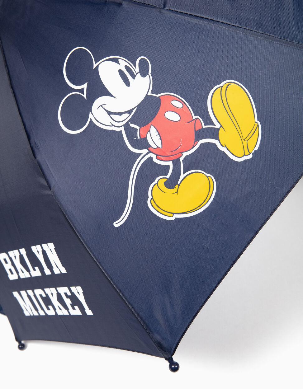 Guarda-Chuva BKLYN Mickey