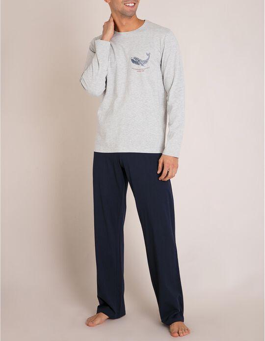 Pijama Sleepwear Collection 36a9dca0b7d