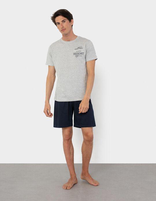 Pyjamas for Men