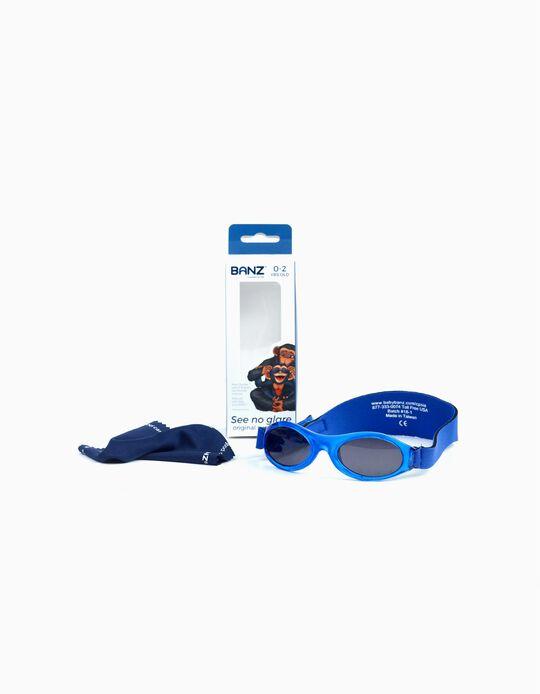 óculos de Sol Bubzee  Baby Banz
