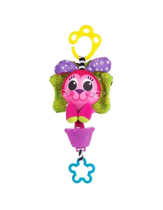 Brinquedo Musical Bunny Playgro