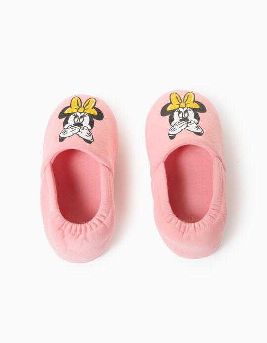 Disney' Slippers, Girls