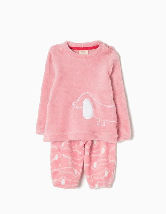 Pijama I'm New Here