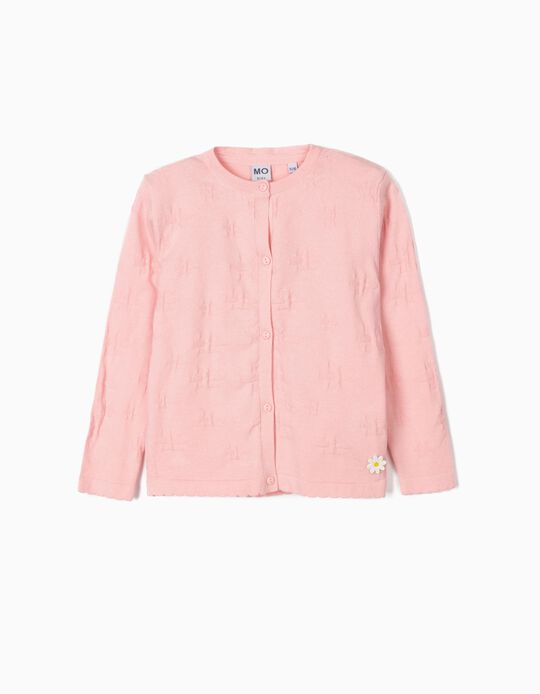 Cardigan for Girls