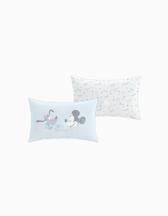 Almofada descorativa Best Friends Disney 1un.