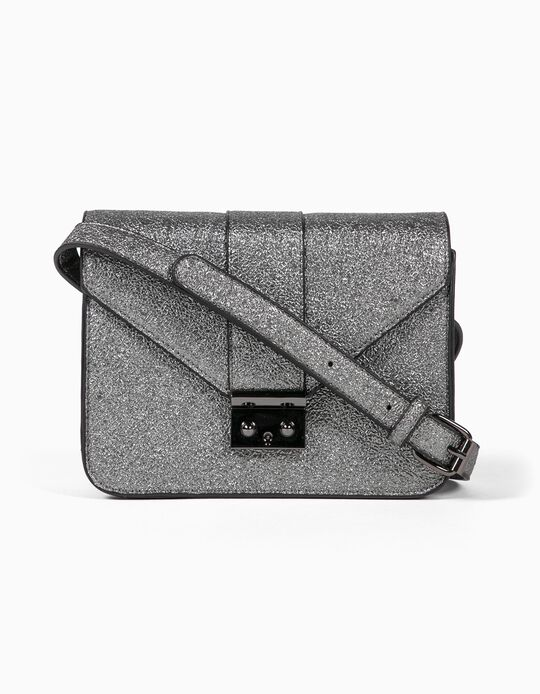 Small party purse