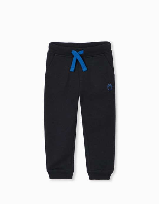 Joggers for Baby Boys