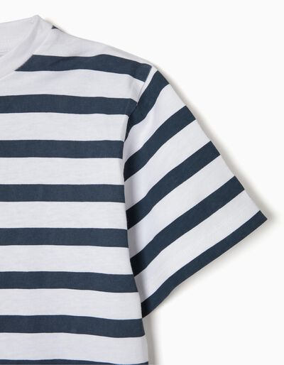 T-shirt Sylvester