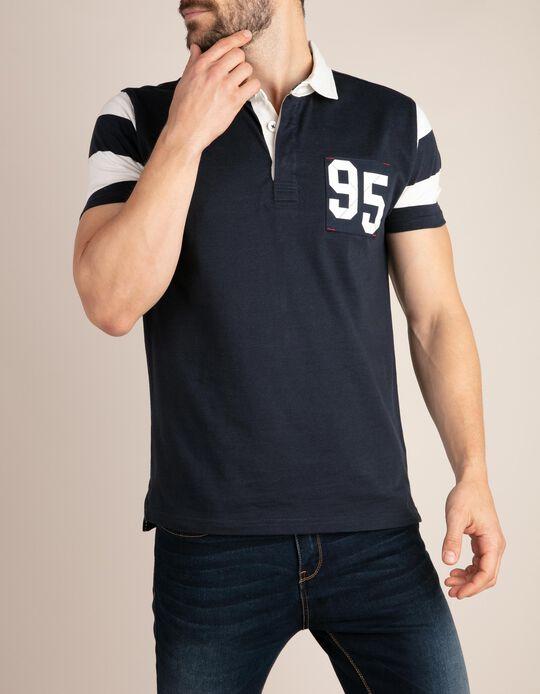 95 Polo Shirt