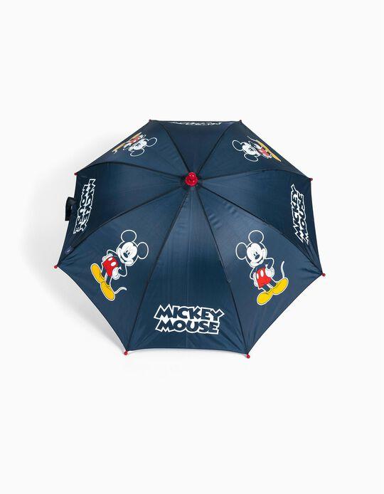 Guarda-chuva Menino