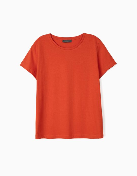 T-shirt lisa Essentials