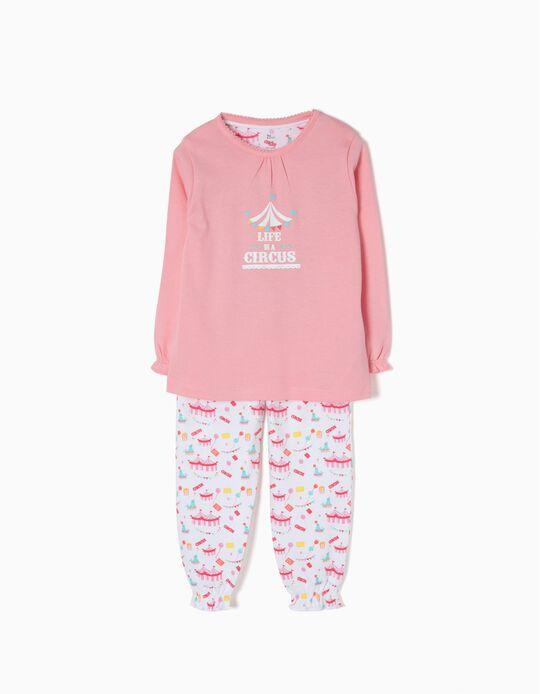 Pijama Life's a Circus