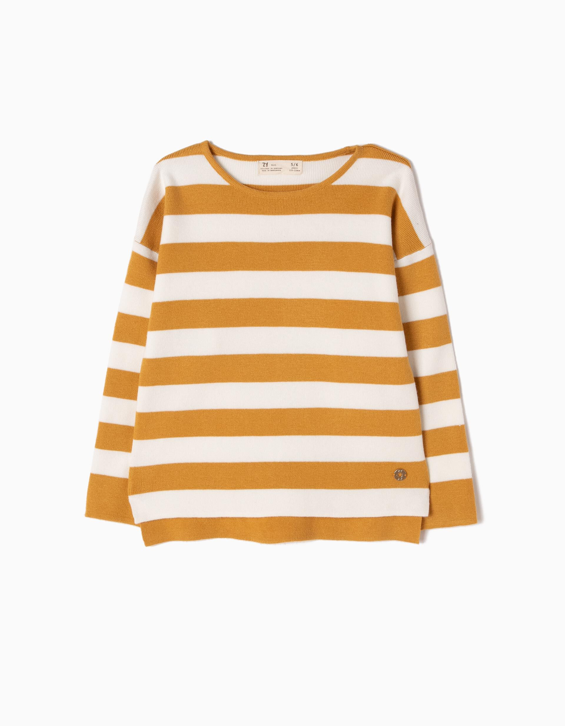 Camisolas & Casacos Roupa para Menina | MO Online