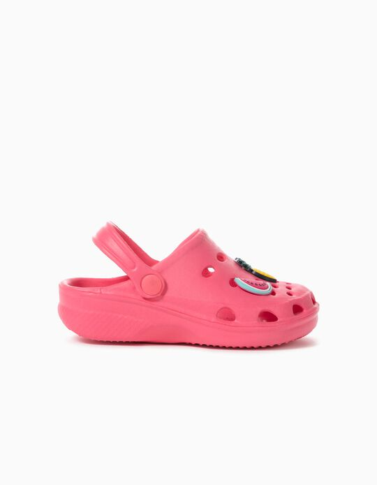 Clogs for Girls