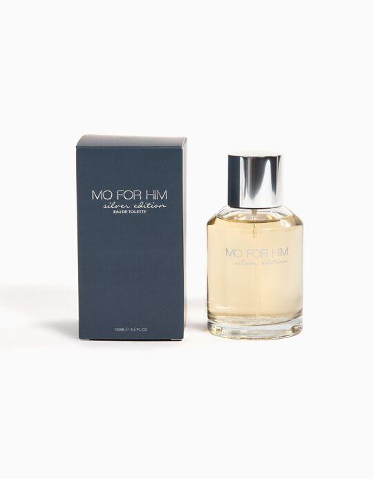 Perfume Mo For Him