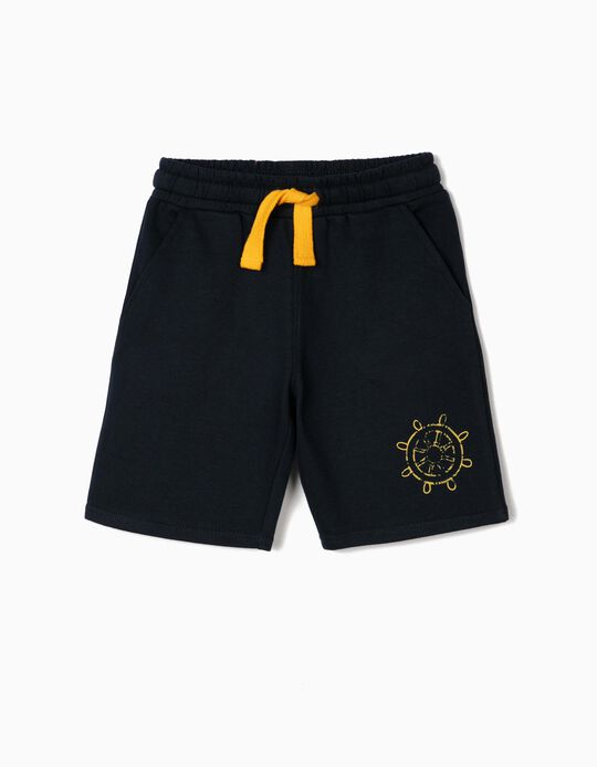 Sports Shorts for Boys