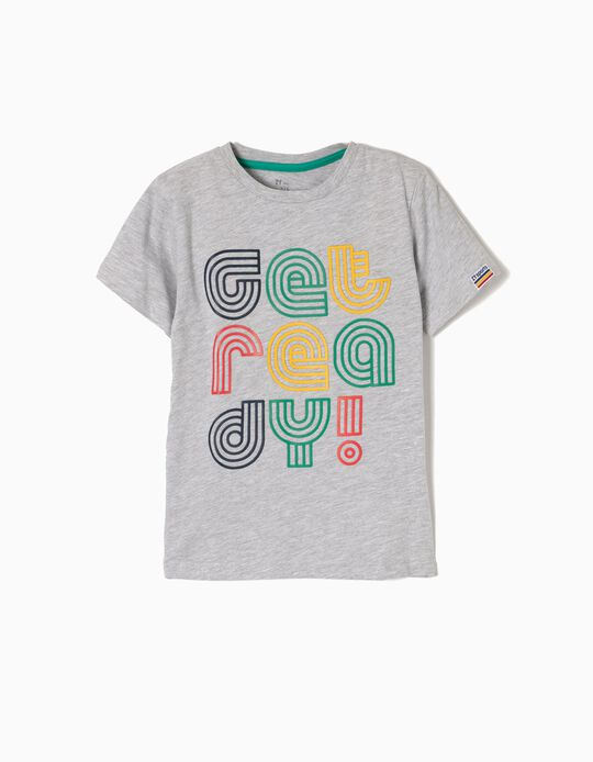 T-shirt Sport