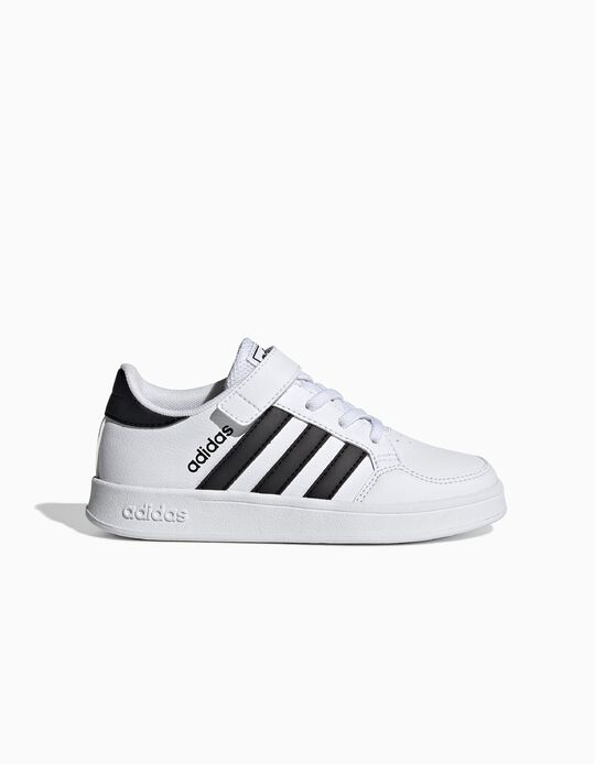 Adidas' Trainers, Kids