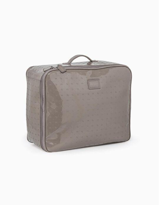 Saco de Passeio 40x30x15 cm Week-End Bag Picci