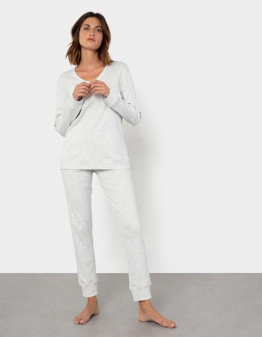 Pyjama Leggings, Women