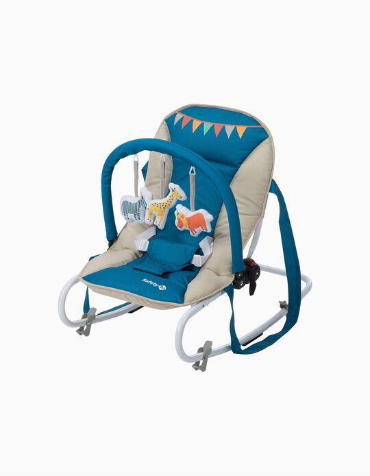 Cadeira De Repouso Koala Safety 1St Happy Day