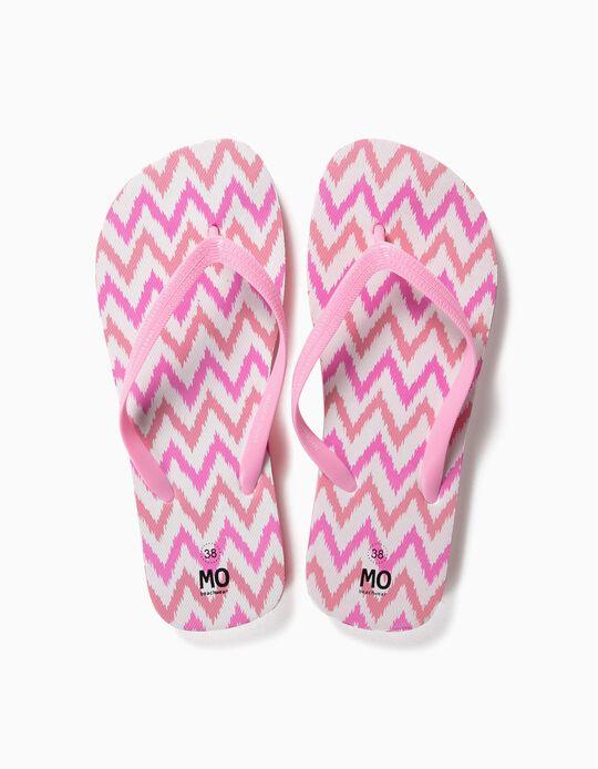Flip-flops, for Women