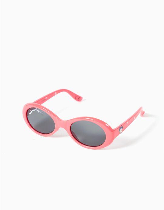 Óculos de sol Minnie