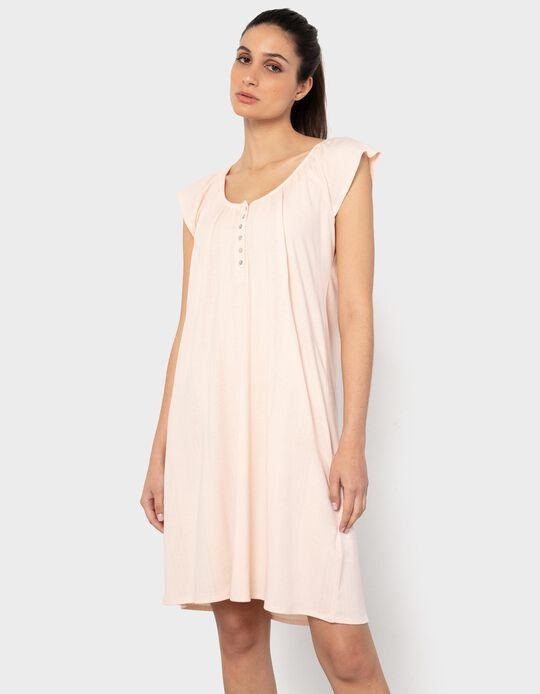 Nightie, for Women