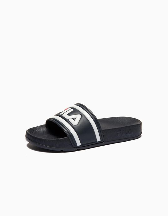 FILA Slides, Men