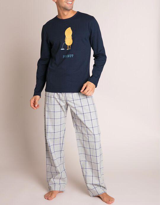 Pijama Peenut