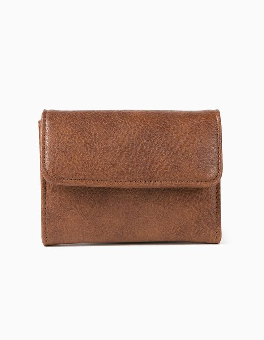 Brown Purse, for Women