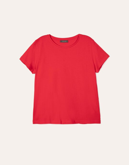 T-shirt lisa Essentials
