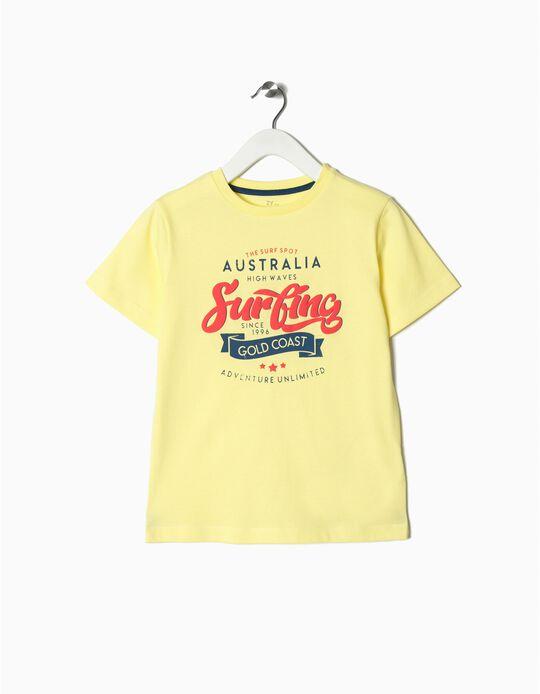 T-Shirt Australia