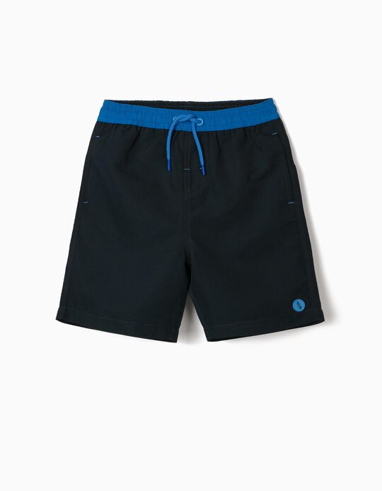 Swim Shorts, Boys