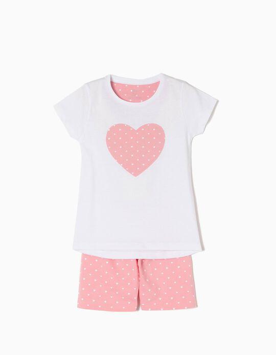 Pijama Heart