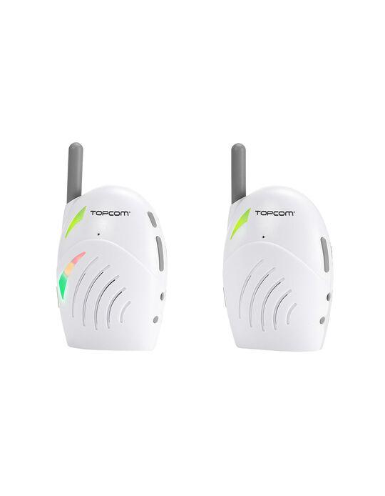 Intercomunicador Ks-4216 Topcom