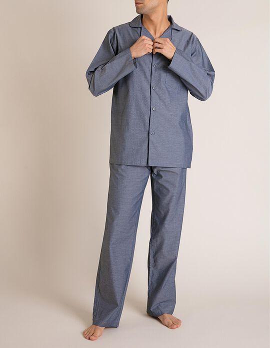Pijama Pintas