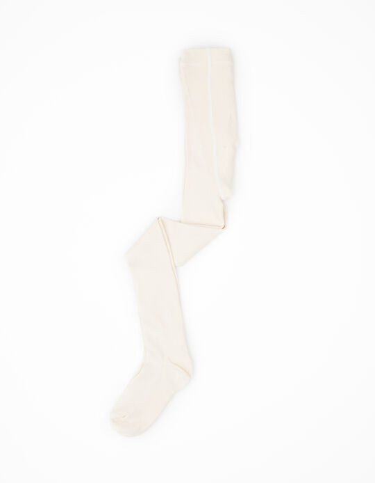 Collants Lisos