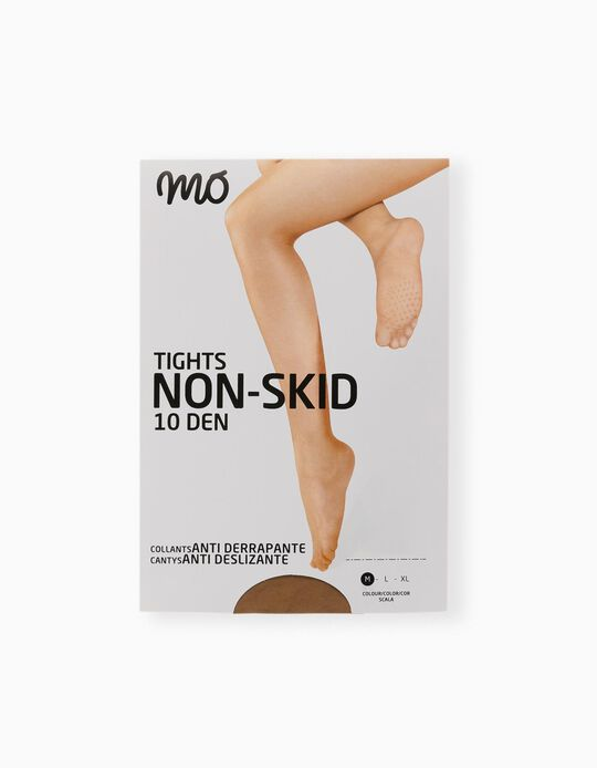 Non-Slip Tights