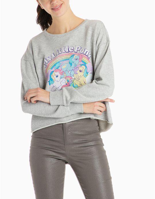 Sweatshirt My Little Pony