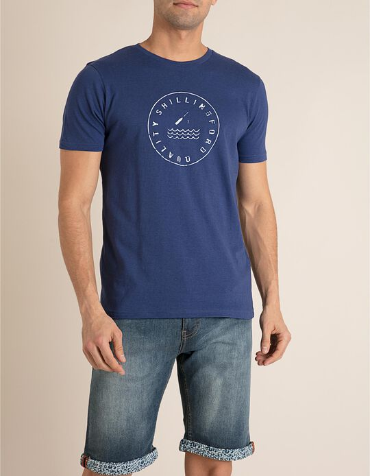 T-Shirt Sea Hunter