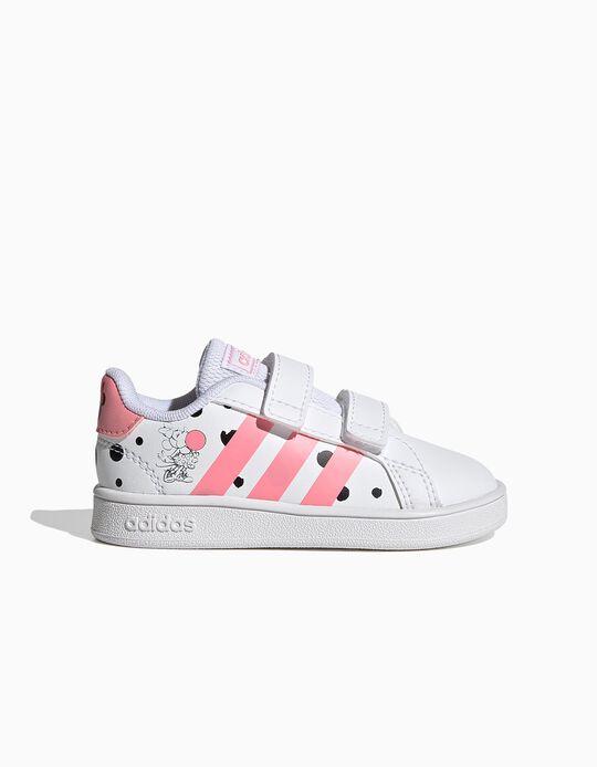 Adidas' Trainers, Babies