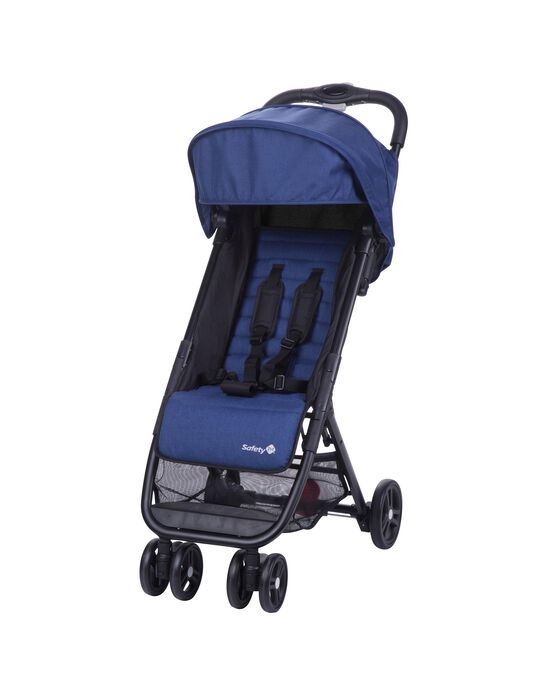 Cadeira De Rua Teeny Safety 1St