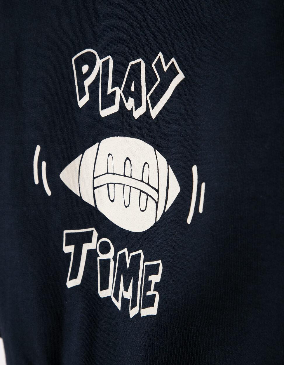 Conjunto Jogging Play Time