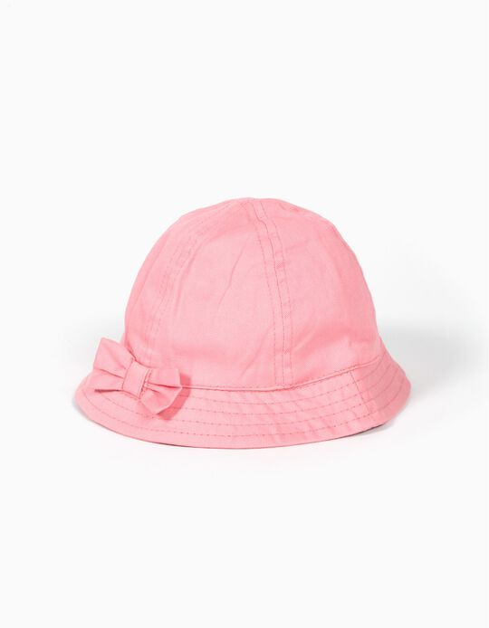Chapéu Laço