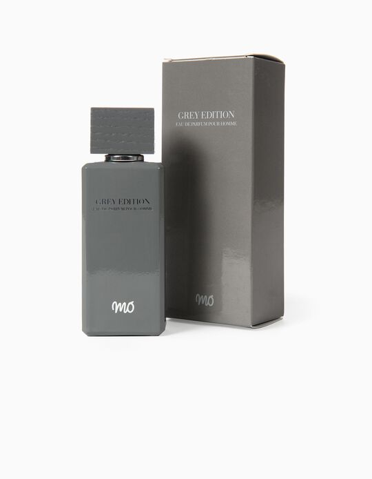 Perfume GREY EDITION 50 ML