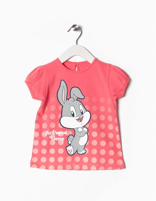 T-shirt looney tunes
