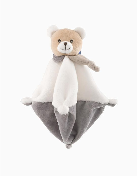 Ursinho Doudou Chicco