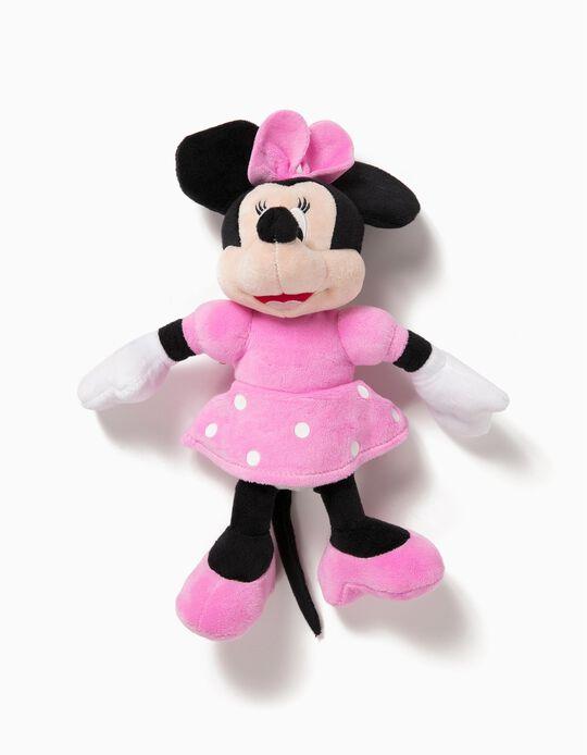 Peluche Minnie 20 cm Disney